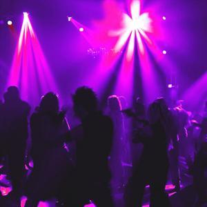 Ночные клубы Темпов