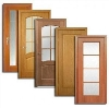 Двери, дверные блоки в Темпах