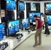Магазины электроники в Темпах