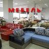 Магазины мебели в Темпах