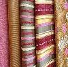 Магазины ткани в Темпах