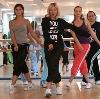Школы танцев в Темпах