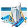 Строительные компании в Темпах