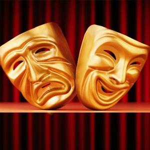 Театры Темпов