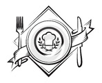 Бильярдный клуб Три Кия г. Дубна - иконка «ресторан» в Темпах